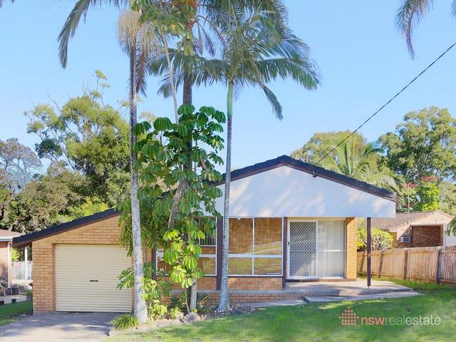 58 Diamond Head Drive, Sandy Beach, NSW 2456
