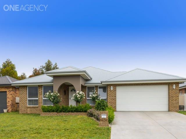 37 Emerald Street, Orange, NSW 2800