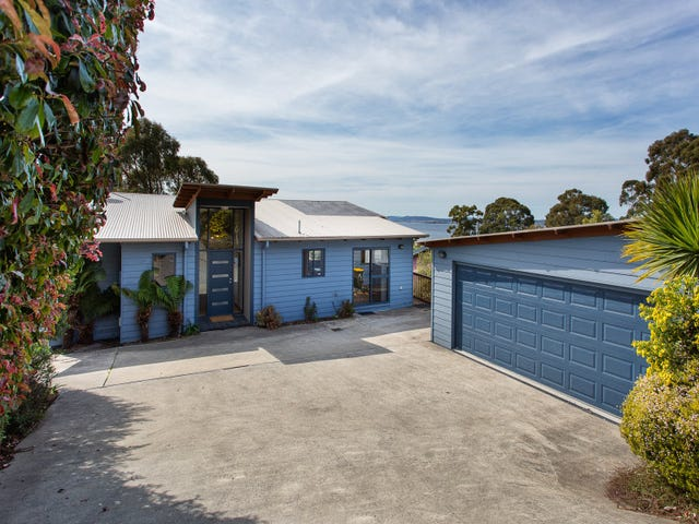 17 Sandra Dr, Blackmans Bay, Tas 7052