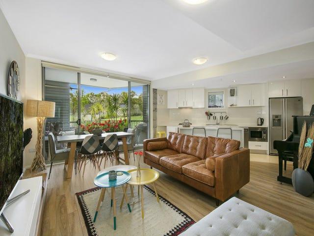 46/2-6 Warrangi Street, Turramurra, NSW 2074