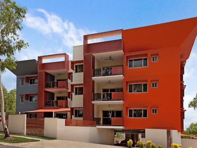 7/30 Lorna Lim Terrace, Driver, NT 0830