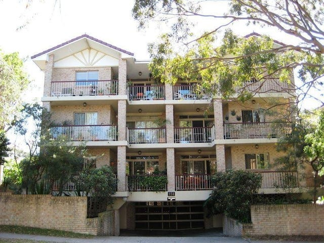 12/151 Hall  Street, Bondi, NSW 2026