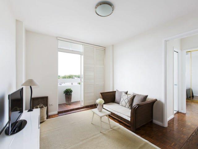63/237 Underwood Street, Paddington, NSW 2021
