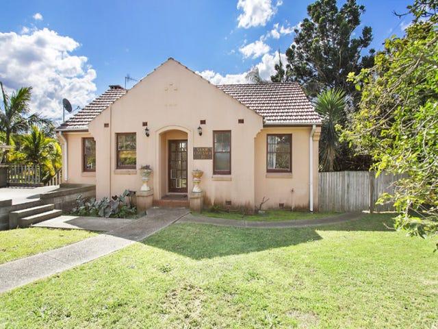 10 Cook Terrace, Mona Vale, NSW 2103