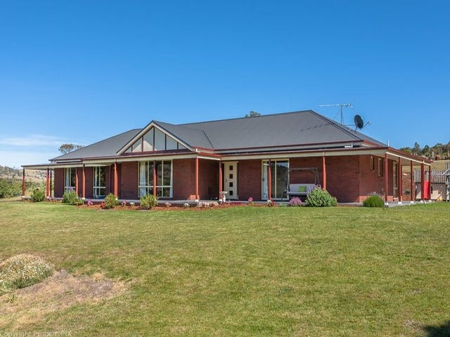 622A Middle Tea Tree Road, Tea Tree, Tas 7017
