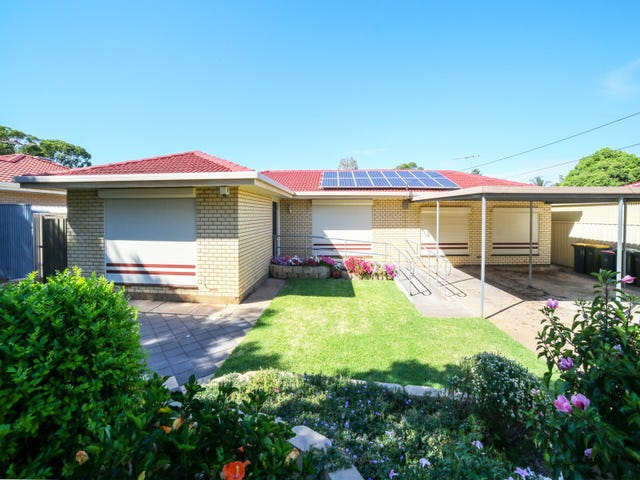 5 Goldthorn Road, Salisbury Park, SA 5109
