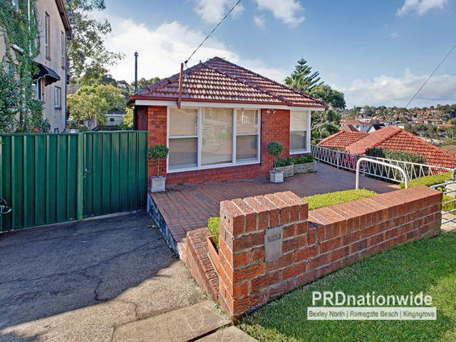 12 Bardwell Crescent, Earlwood, NSW 2206