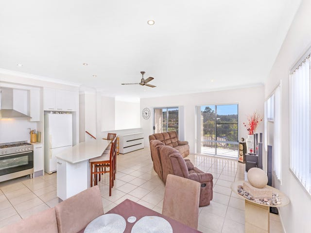 5 Belah Court, Banora Point, NSW 2486