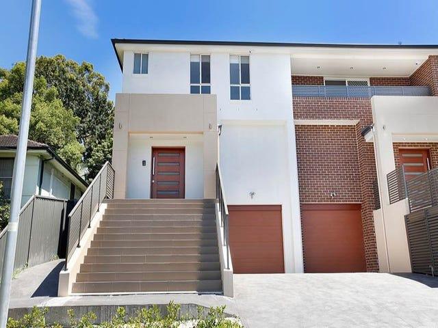 11 Cunningham Street, Telopea, NSW 2117
