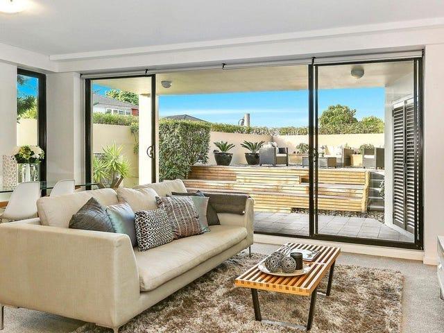 2/197 Birrell Street, Waverley, NSW 2024