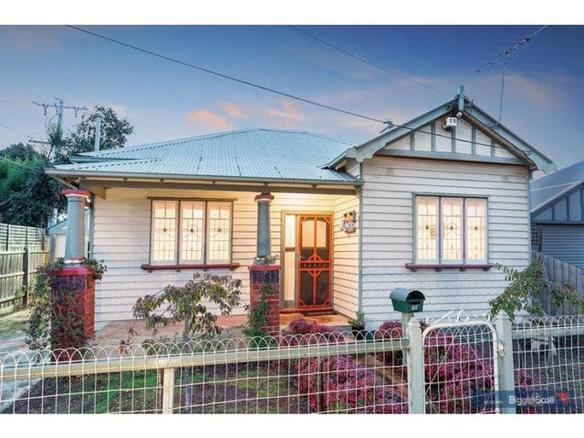 15 Studley Street, Maidstone, Vic 3012