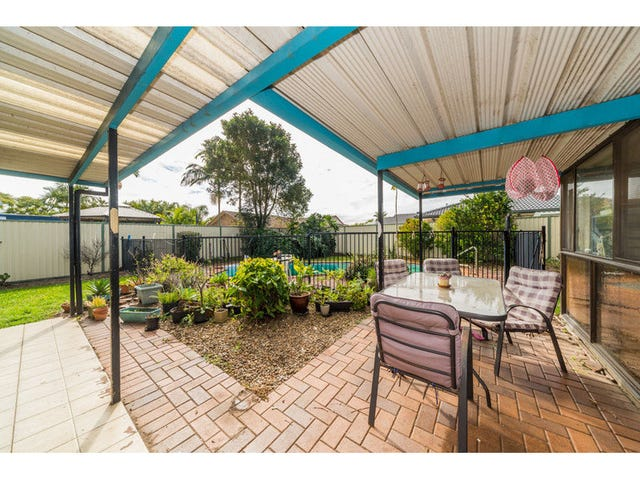 13 Doreen Drive, Coombabah, Qld 4216