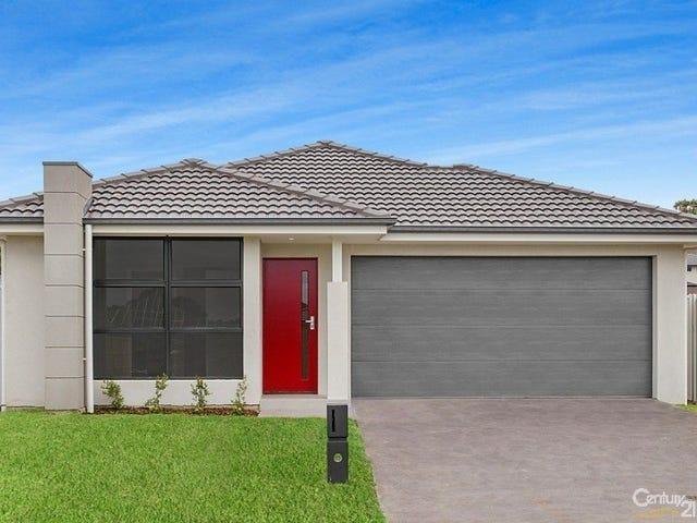 17  Putland Street, Riverstone, NSW 2765