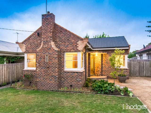 189 Shannon Avenue, Manifold Heights, Vic 3218