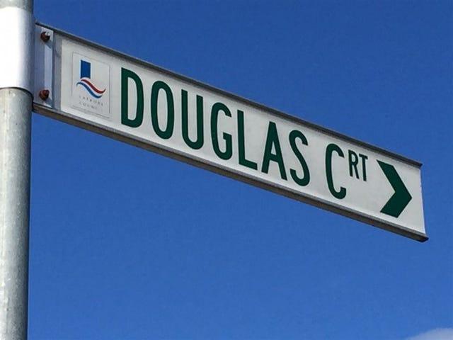 8 Douglas Court, Port Sorell, Tas 7307