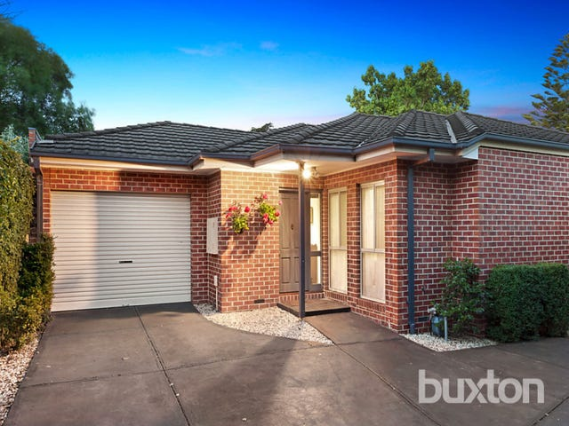 2/25 Wingate Street, Bentleigh East, Vic 3165