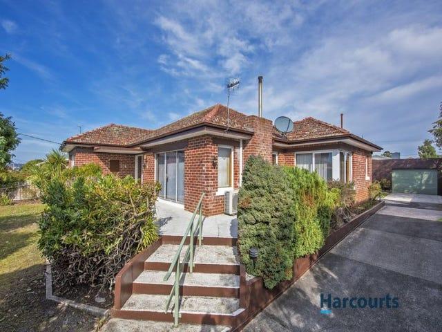 28 New Street, Wynyard, Tas 7325