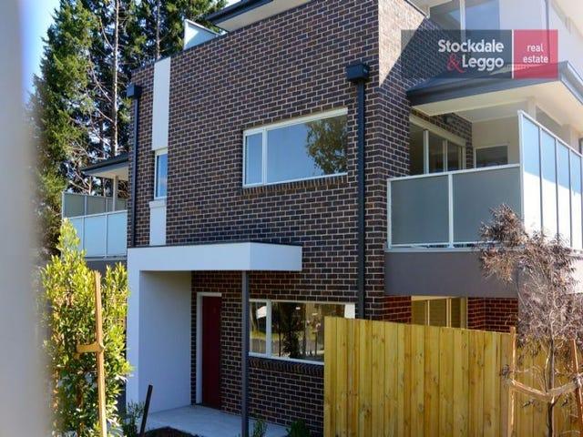 13/17 Landale Avenue, Croydon, Vic 3136