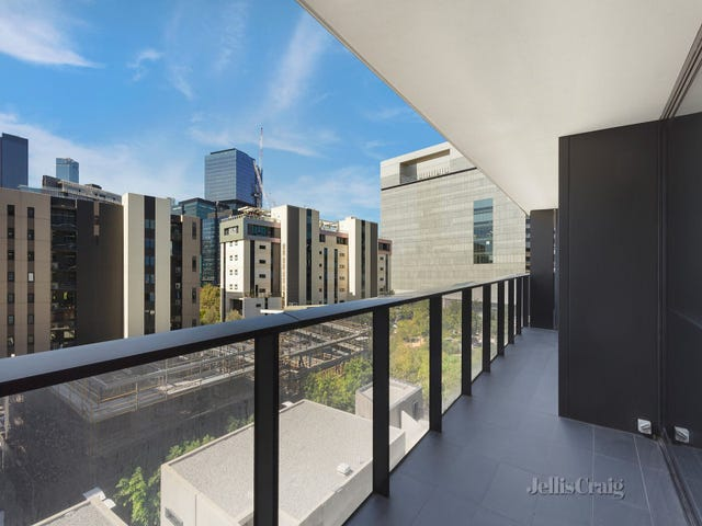 504/815-817 Bourke Street, Docklands, Vic 3008