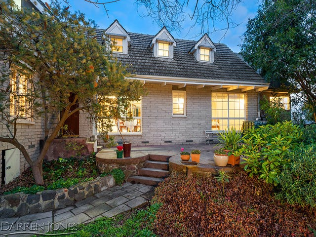 15 Simmons Court, Greensborough, Vic 3088