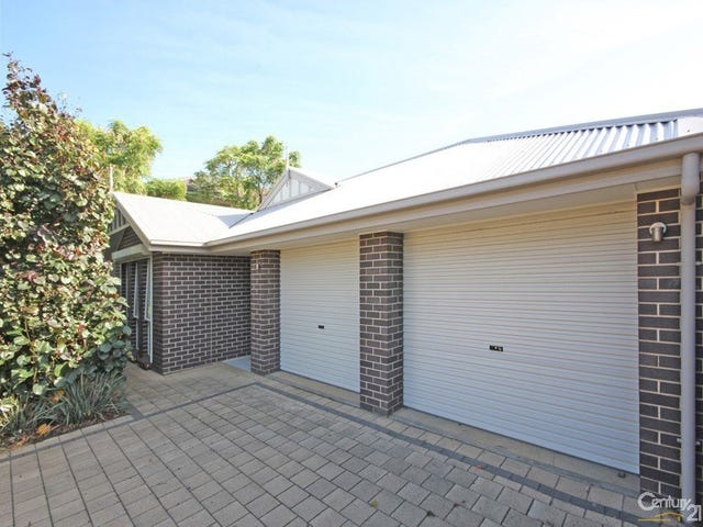 81 Seaford Road, Seaford Meadows, SA 5169