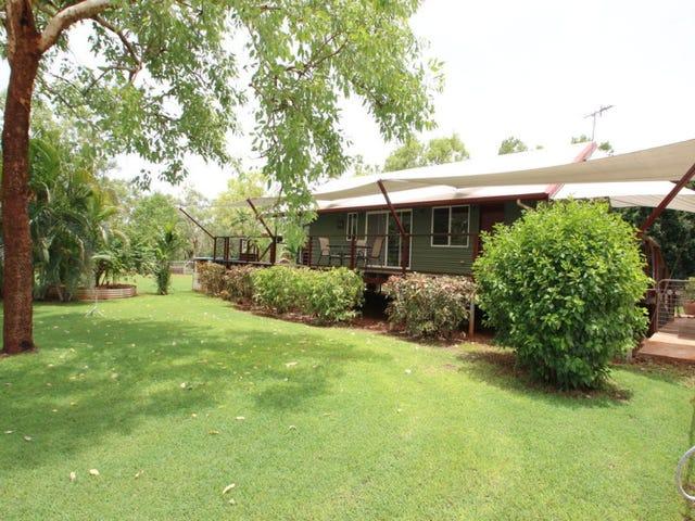 155 Uralla Road, Katherine, NT 0850