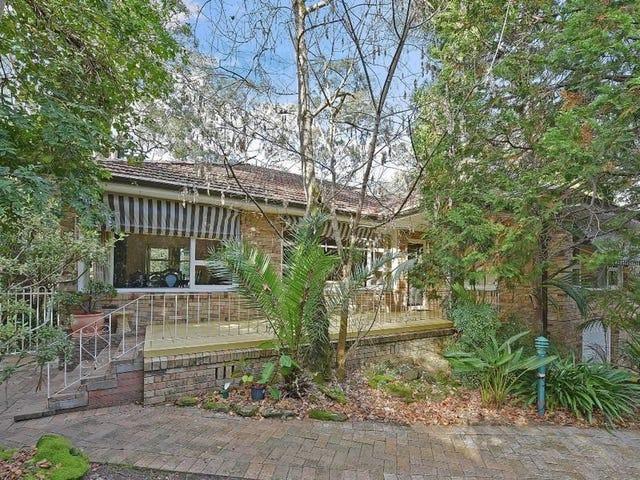 34 Hull Road, Beecroft, NSW 2119