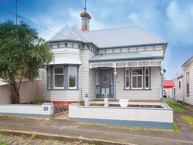 50 Loch Avenue, Ballarat, Vic 3350
