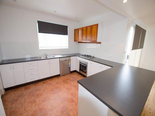 73 Steuart Street, Bundaberg North, Qld 4670