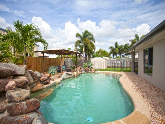 13 Clements Street, South Mackay, Qld 4740