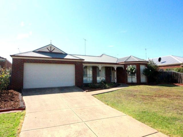 6 Falkirk Place, Leopold, Vic 3224