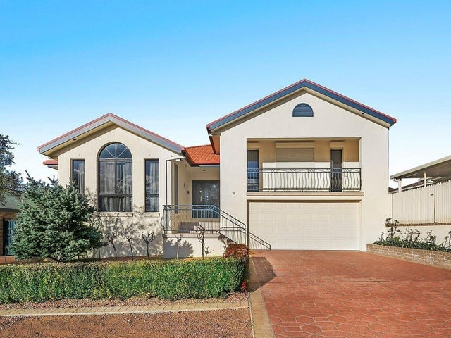 38 Candlebark Close, Nicholls, ACT 2913