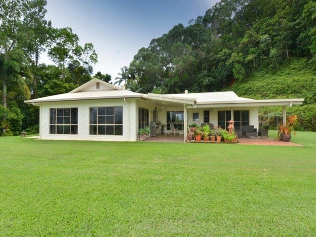 14 Elizabeth Close, Miallo, Qld 4873