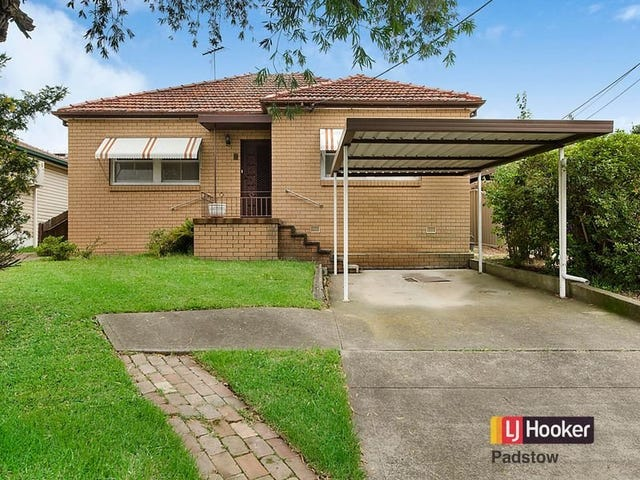 9 Roma Avenue, Padstow Heights, NSW 2211