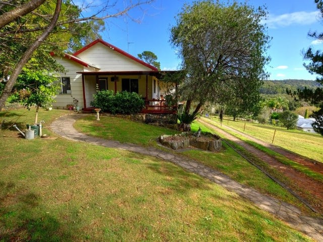 15 Hicks Lane, Tumbi Umbi, NSW 2261