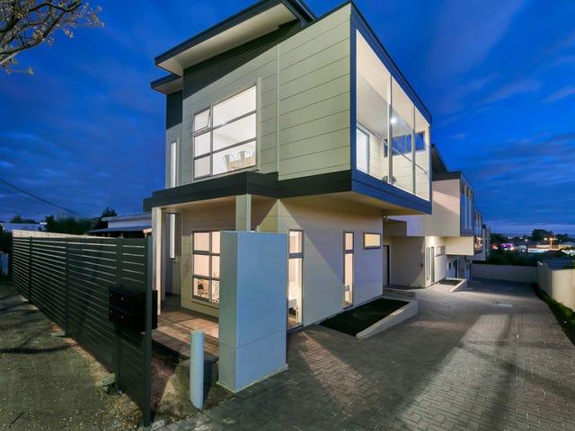 unit 2/20 Maturin Avenue, Christies Beach, SA 5165
