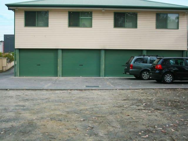 67 Barralong Road, Erina, NSW 2250