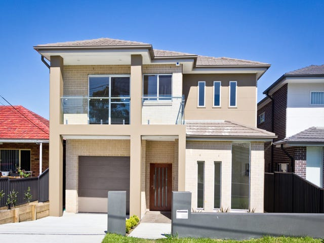 4A Elke Crescent, Chester Hill, NSW 2162