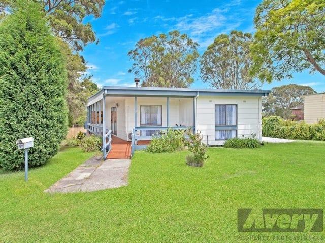 92 Station Street, Bonnells Bay, NSW 2264
