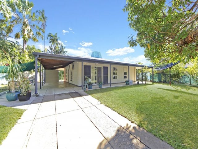 5 Union Terrace, Wulagi, NT 0812
