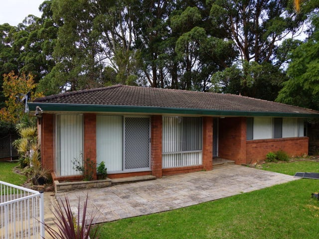 21 Rose Pde, Mount Pleasant, NSW 2519