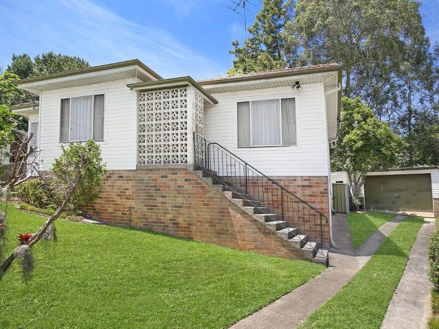 57  Samuel Street, Ryde, NSW 2112
