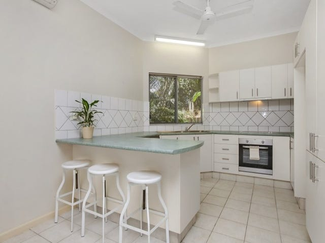 4/8 Gardens Hill Crescent, The Gardens, NT 0820
