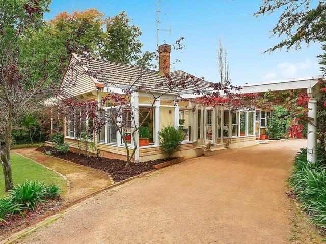 52 Toongoon Road, Burradoo, NSW 2576