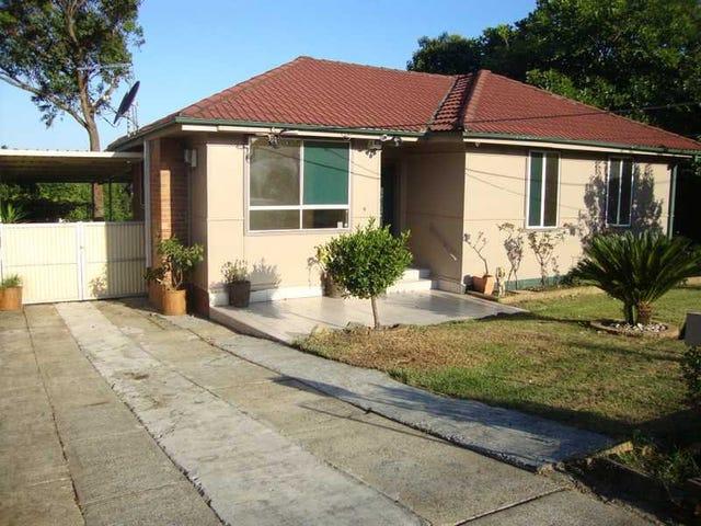 9 Keira Avenue, Greenacre, NSW 2190
