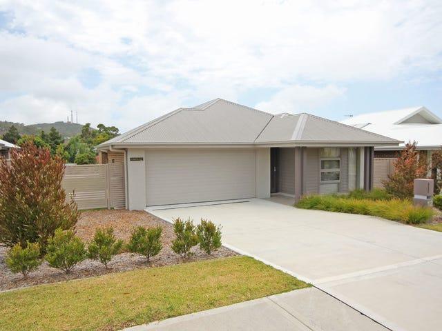 12 Gawul Circuit, Corlette, NSW 2315