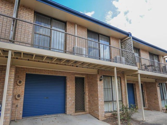 4/80 Railway Street, Woy Woy, NSW 2256