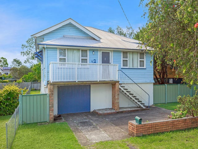 21 Diadem Street, Lismore, NSW 2480
