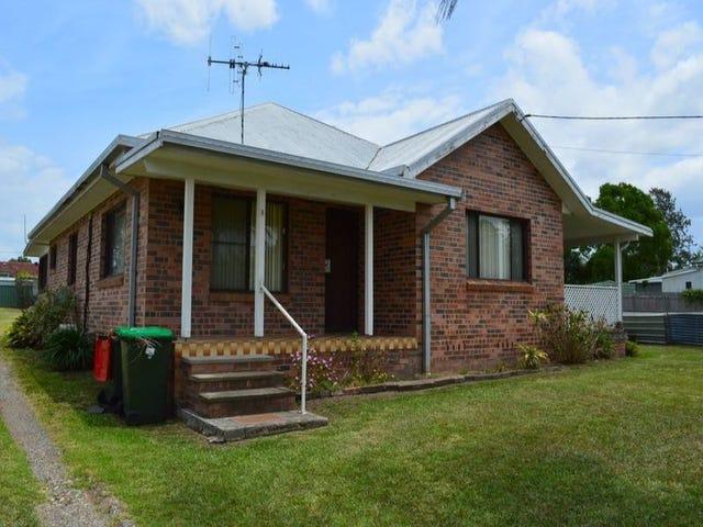 8 Bangalow Road, Coopernook, NSW 2426