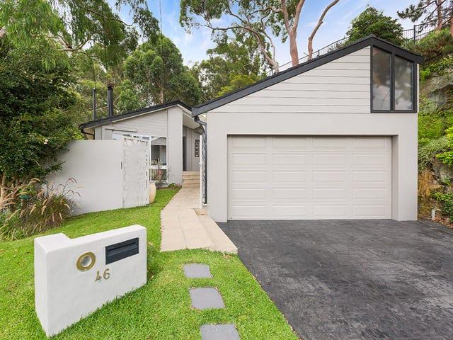 46 Tulong Place, Kirrawee, NSW 2232